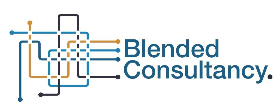 Activeert jouw organisatie! Logo